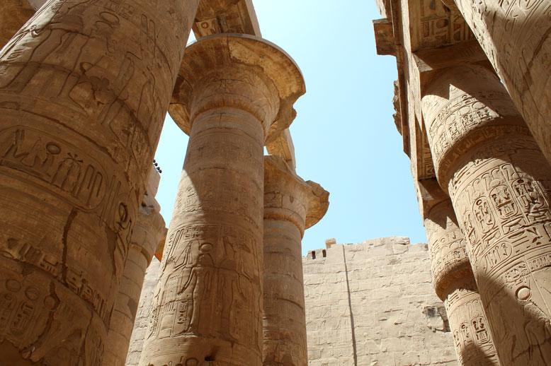 que-ver-karnak-egipto