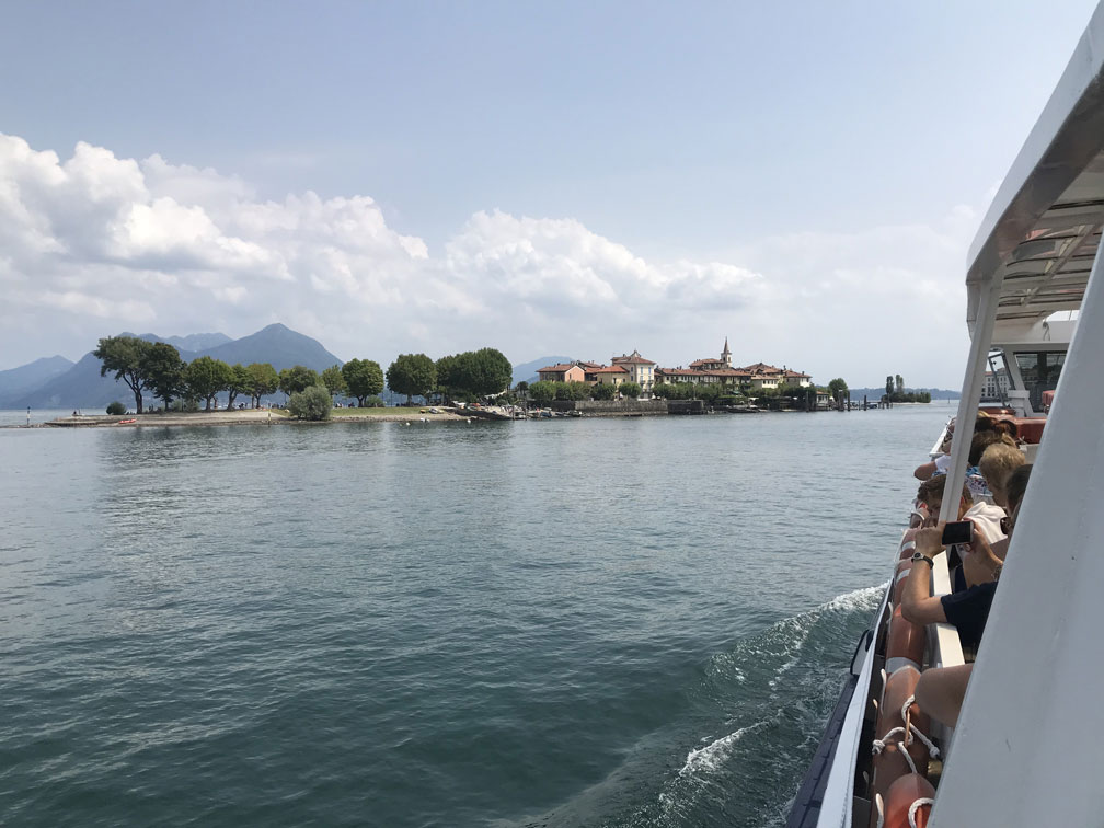 que-ver-lago-maggiore