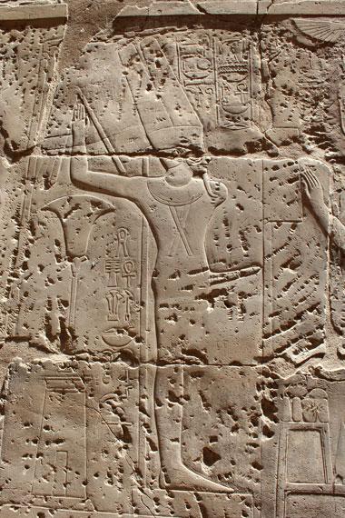 templo-de-luxor-egipto