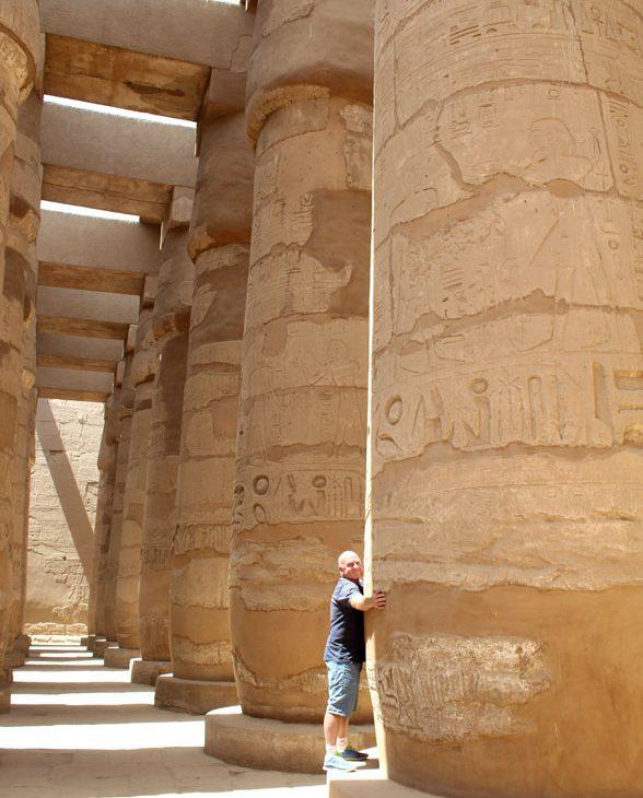 templos-egipcios-templo-karnak