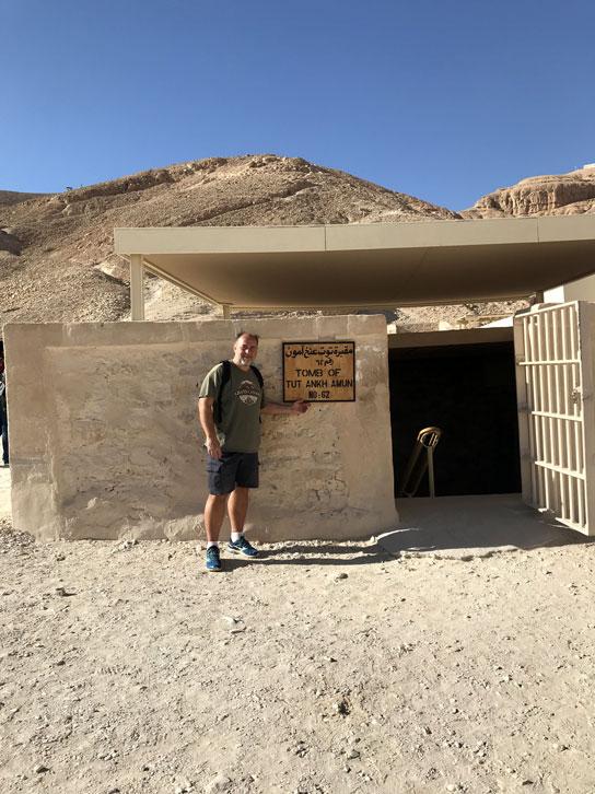 tumba-tutankamon-valle-de-los-reyes