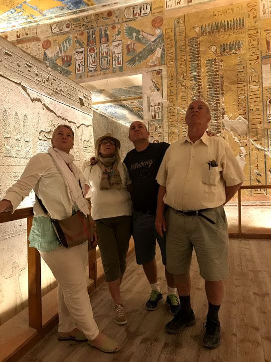 viajar-a-egipto-tumba-valle-reyes