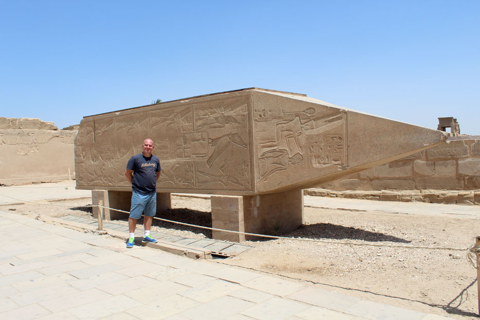 viajar-egipto-visita-karnak