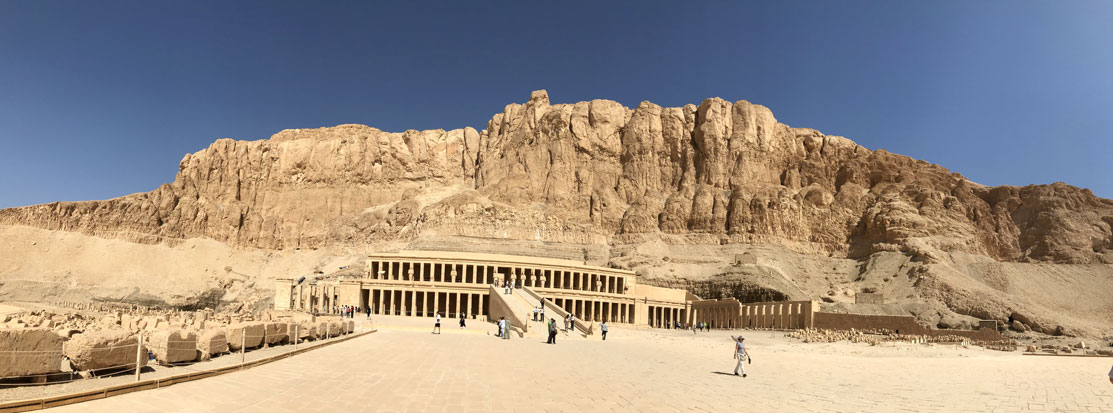 viaje-egipto-templo-hatsepsut