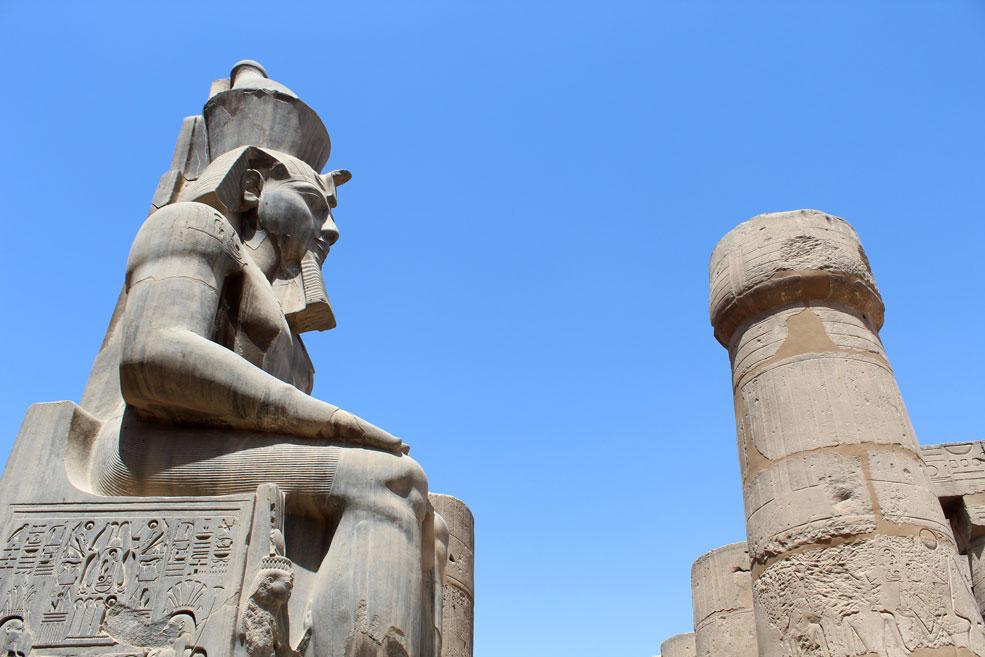 viaje-egipto-templo-luxor