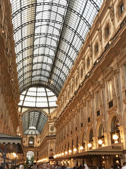 viaje-milan-galerias-vittorio-emanuelle