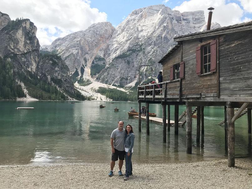 visita-lago-di-braies-dolomitas