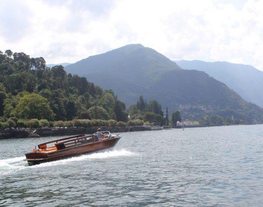 visitar-lago-di-como-barca-tipica