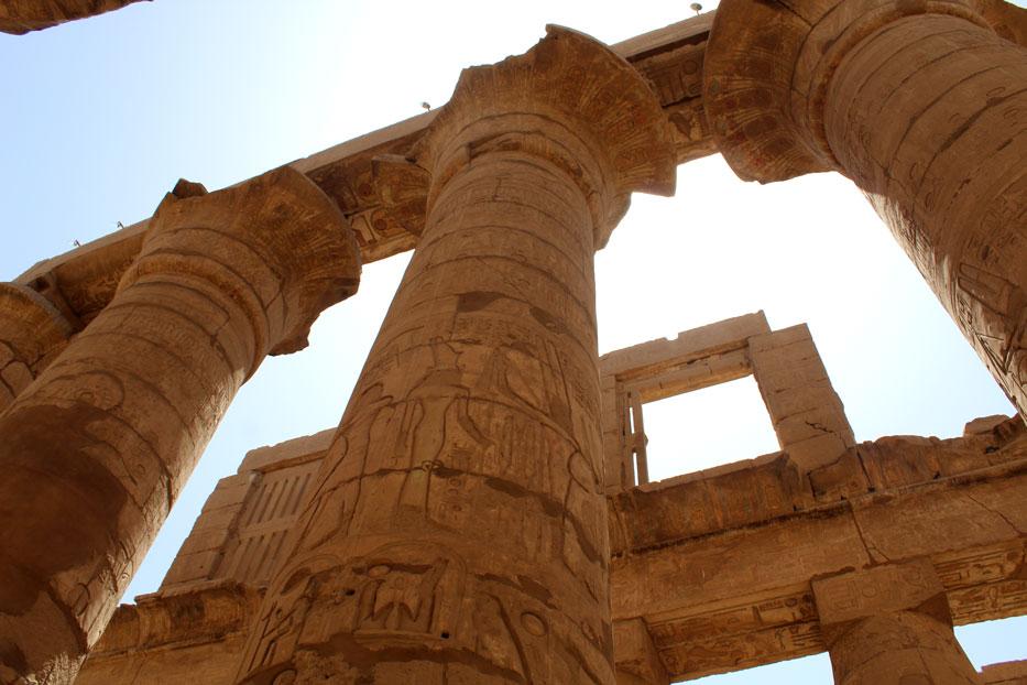 visitar-templo-karnak
