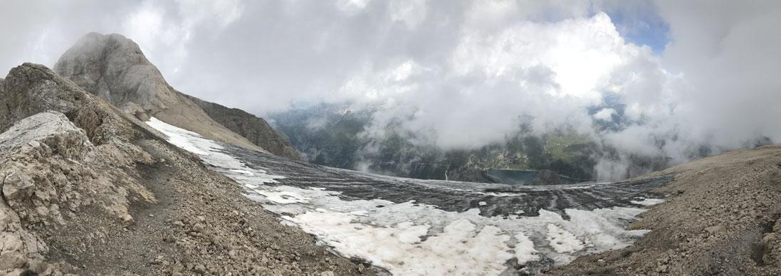 vistas-glaciar-marmolada
