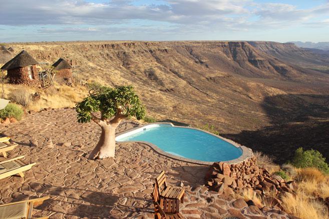 Donde-dormir-en-Namibia-Grootberg-Lodge
