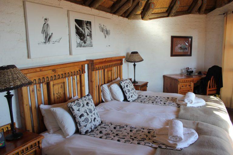 Hoteles-en-Namibia