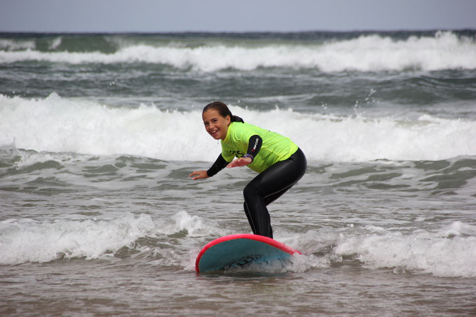 actividades-para-niños-surf-zarautz