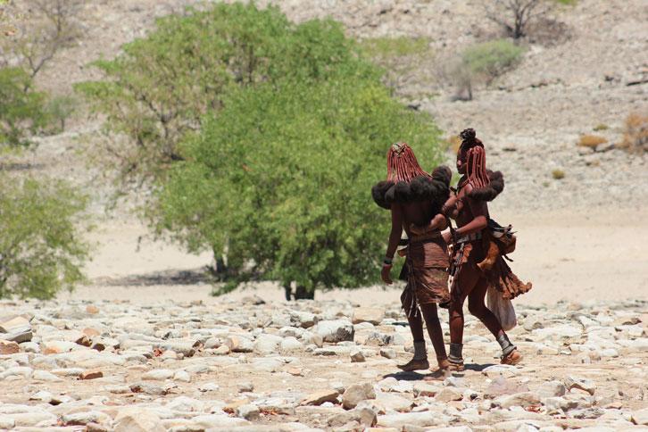 contacto-con-los-himba-namibia