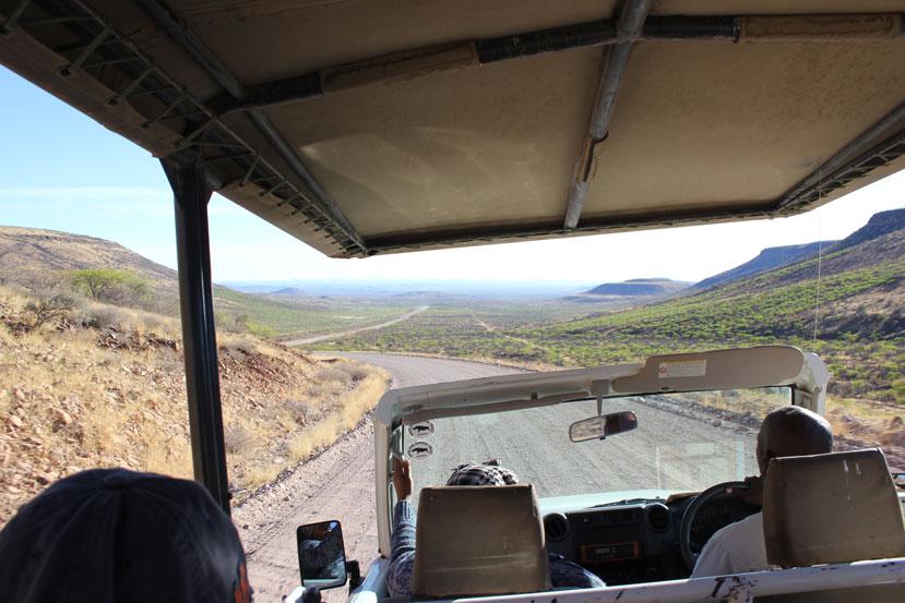 excursion-himba