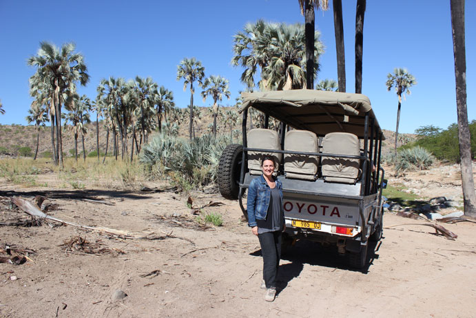 excursion-poblado-himba-en-namibia