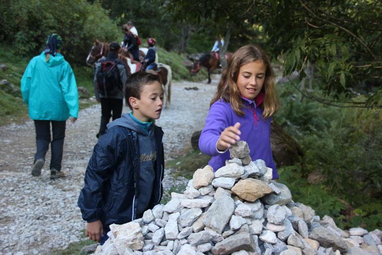excursiones-con-niños-por-el-pirineo