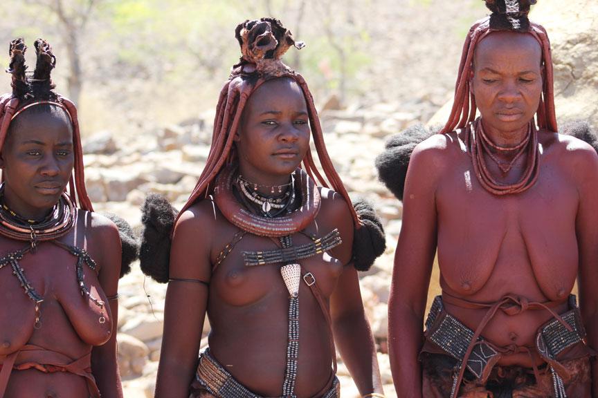himba-people-namibia