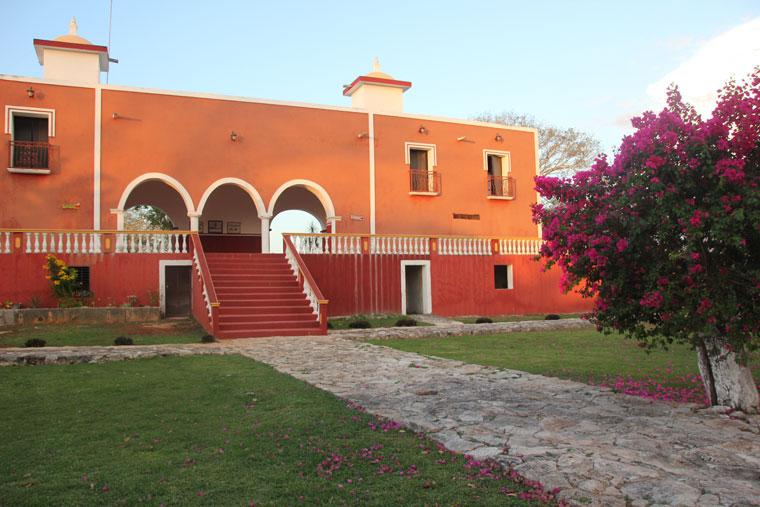 mejor-cenote-riviera-maya