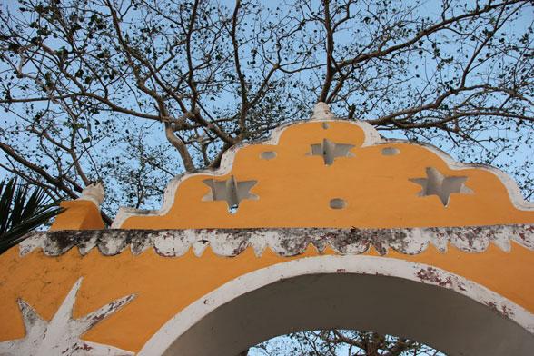 que-cenote-ver-riviera-maya
