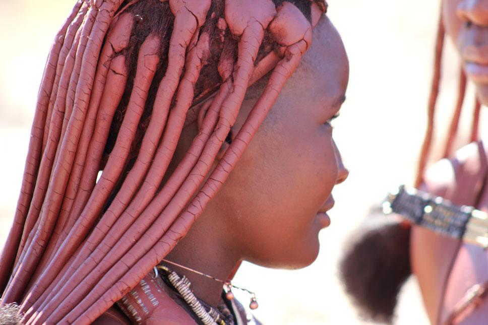 viajes-a-namibia-los-himba