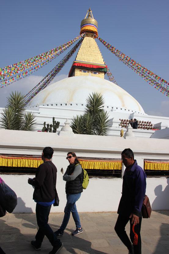 boudhanath-katmandu-estupa