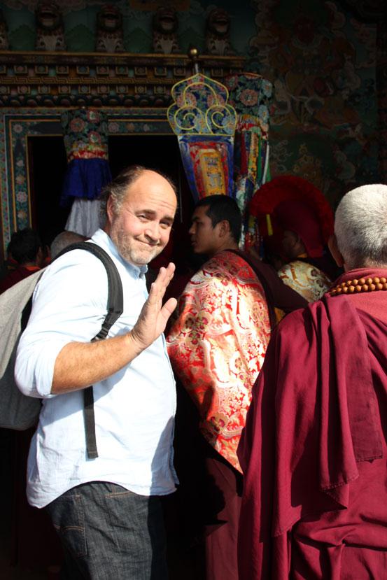 como-siete-años-en-el-tibet
