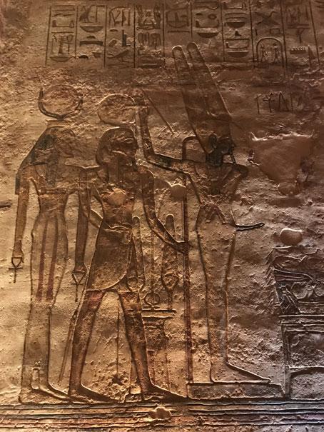 egipto-abu-simbal