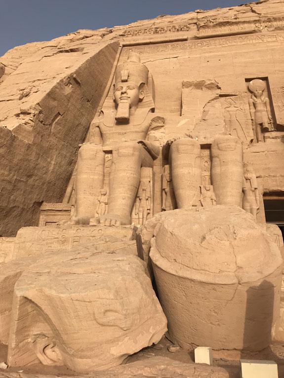 egipto-excursion-abu-simbel