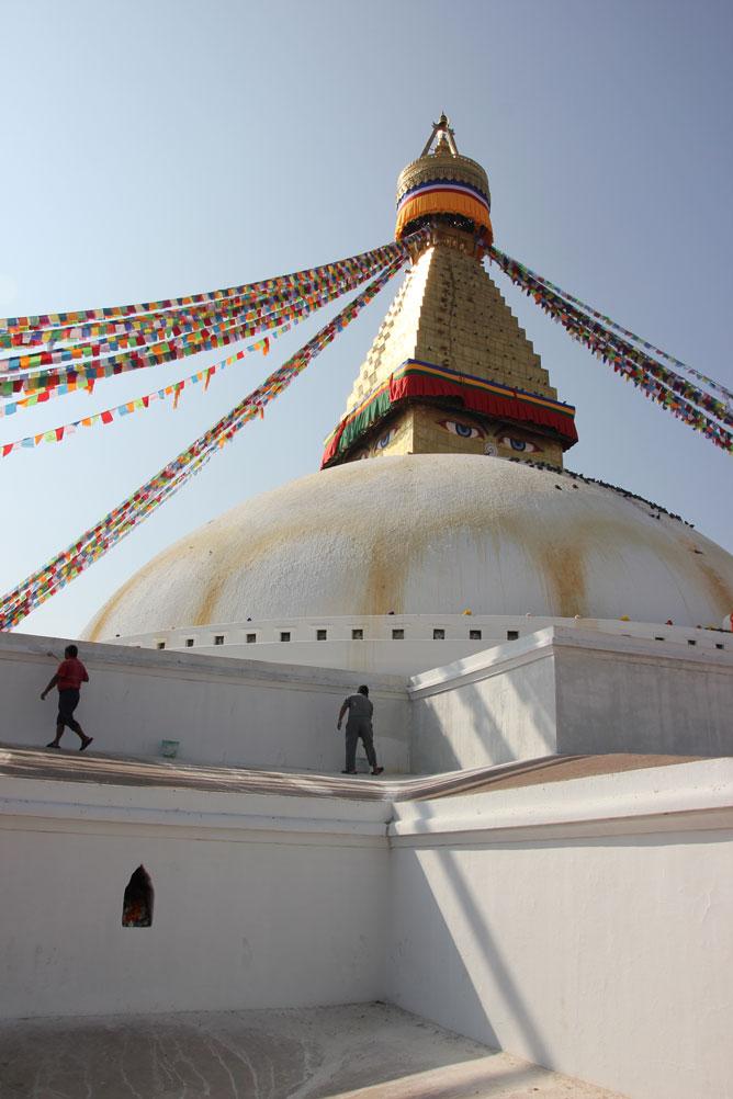 estupa-boudhanath-katmandu-nepal