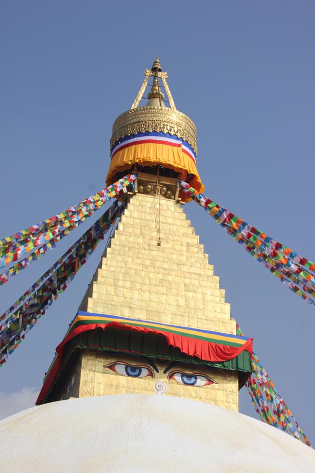 estupa-boudhanath-katmandu