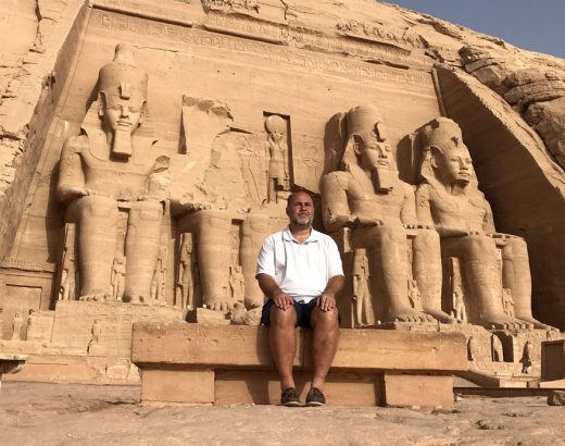 excursion-Abu-Simbel-Egipto