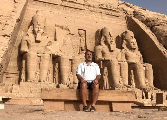 excursion-Abu-Simbel-Egipto