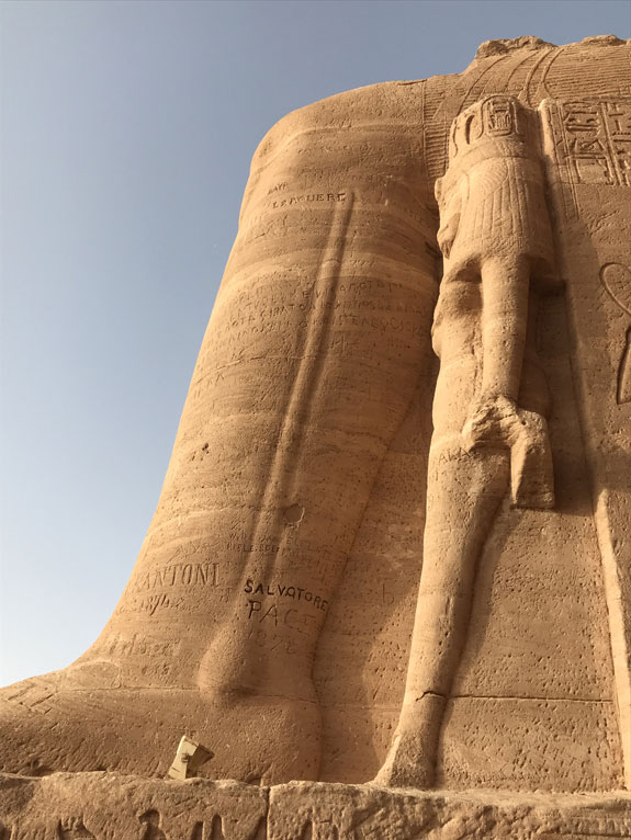 excursion-abu-simbel-viaje-egipto