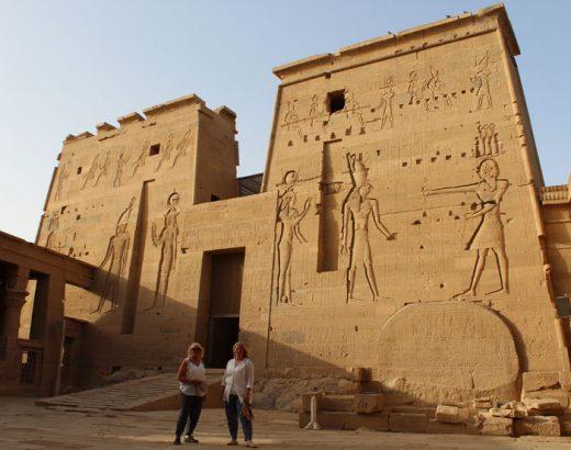 excursion-templos-de-philae-egipto