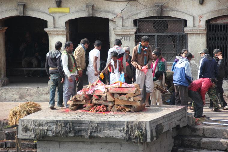 excursiones-katmandu-pashupatinath