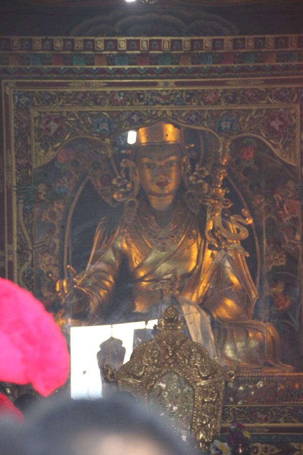 imagen-buda-boudhanath