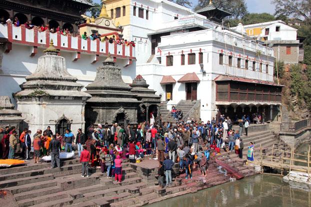 katmandu-visitas-imprescindibles