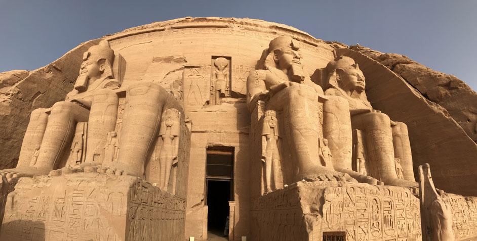 lo-mejor-de-egipto-excursion-abu-simbel