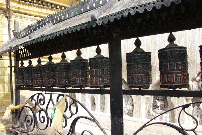 molinillos-templo-monos-katmandu