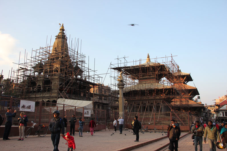 plaza-durbar.katmandu-terremoto-2015
