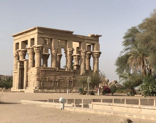que-ver-egipto-templo-philae