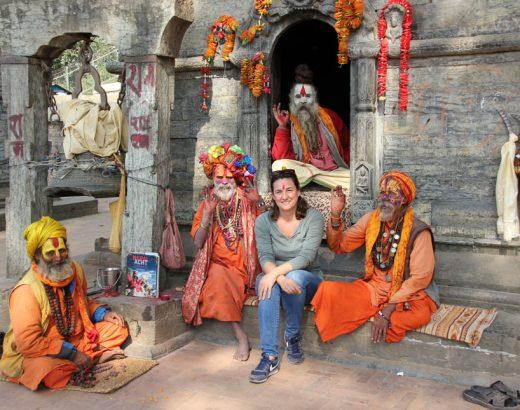 que-ver-en-Katmandu