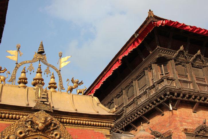que-ver-katmandu-bhaktapur