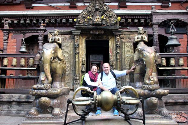 que-ver-katmandu-templo-dorado