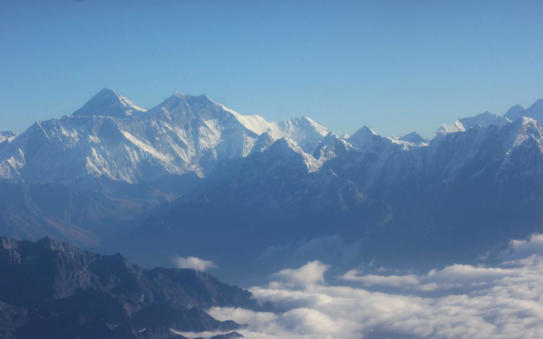sobre-vuelo-himalayas-vistas-everest