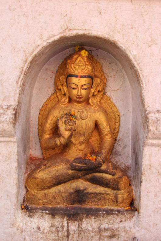 templo-monos-katmandu-diosa-hindu