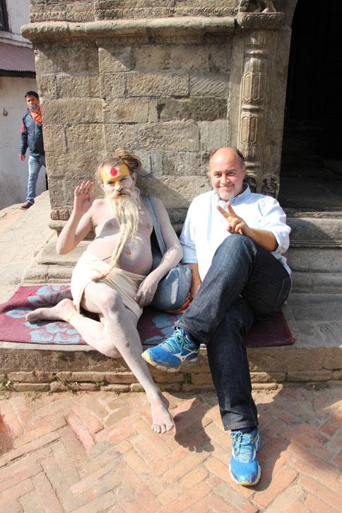 viajar-a-katmandu