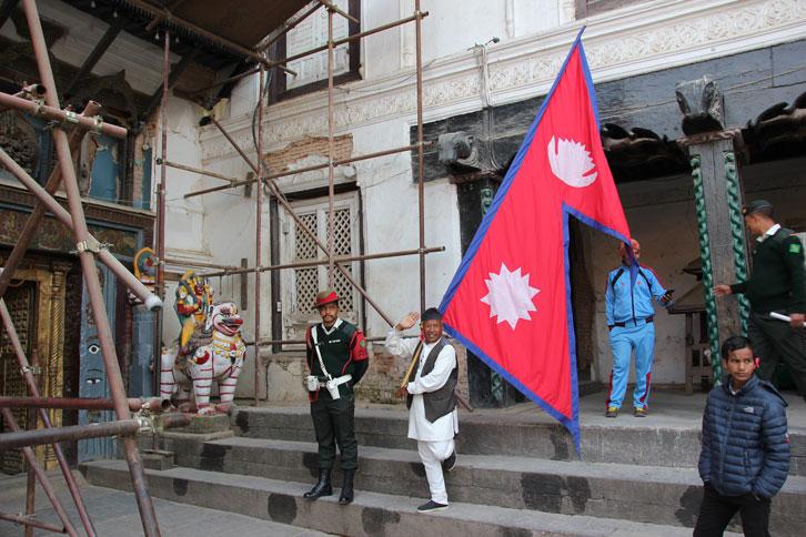 viajar-a-katmandu-palacio-real