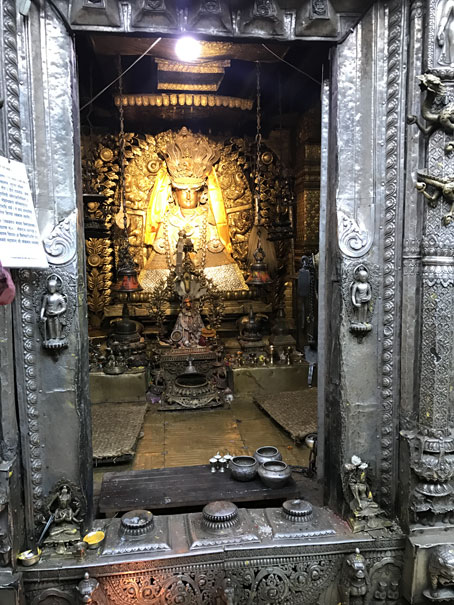 viaje-a-katmandu-templo-dorado